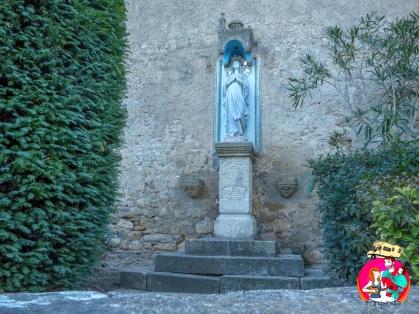 Notre-Dame-de-Lourdes