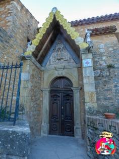 Eglise Ste Marie Madeleine