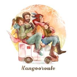 kangooroule-maj2017